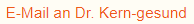 Email an Dr. Kern-gesund