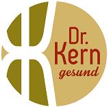 Dr. Kern gesund